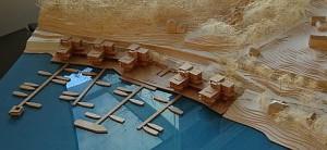SDF:s remissvar om Morningside marina