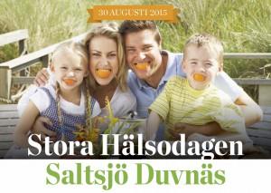 Affisch_Halsodagen