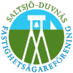 Årsmöten 22 maj i Ringparksstugan kl. 18:00 (SDKTV) och kl. 19:00 (SDF)