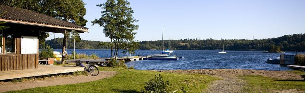 Ägare efterlyses till övergivna båtar på Måsungen