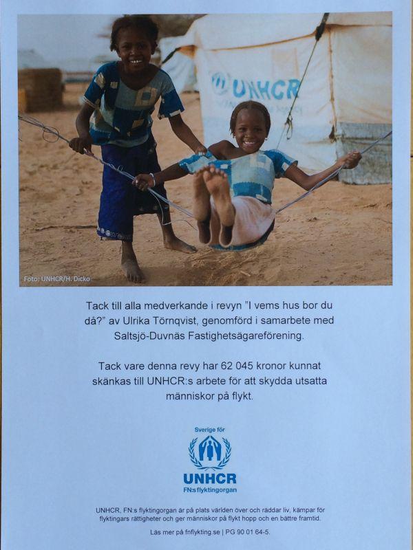 Diplom_UNHCR_liten