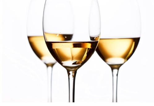 Vårens vinprovning inställd!